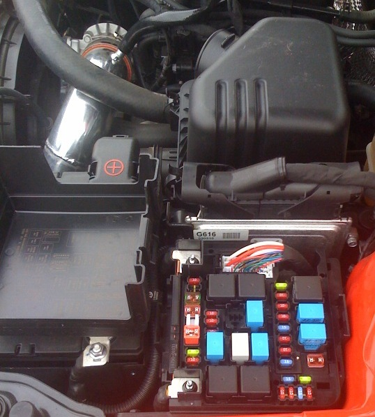 horn not working kia forte forum fuse box jpg