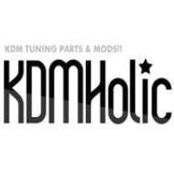 KDMHolic